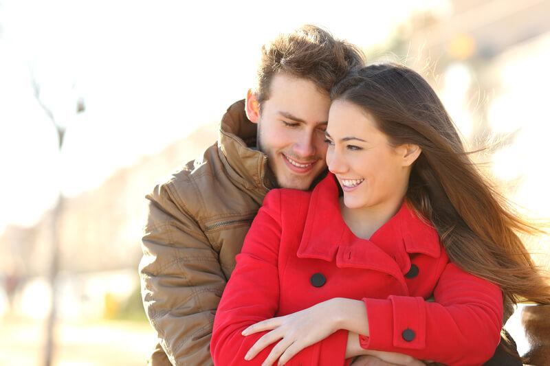 Love Spells That Work In 24 Hours: Is It Possible? | Love Spells