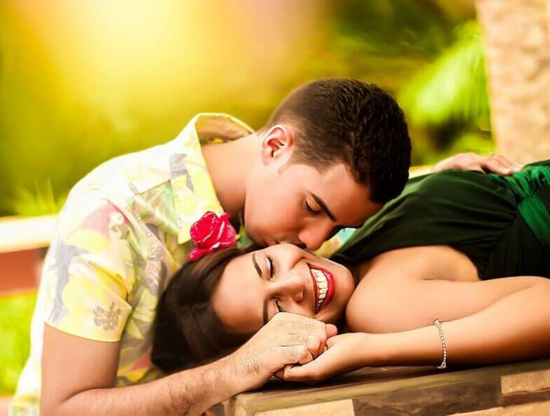 Love Spells That Work Fast In The United Kingdom