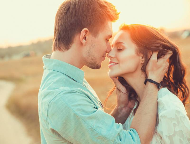 Real Love Spells That Actually Work